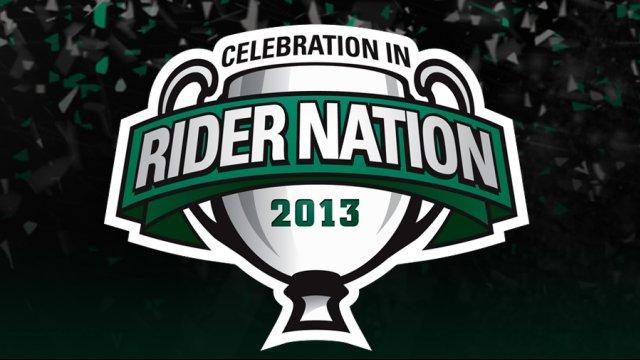 RiderNation2013